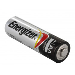 Energizer Battery (AA) E91 BP1X12
