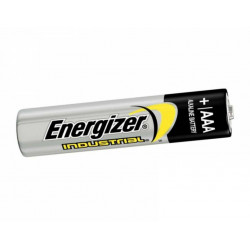 Energizer Battery (AAA) E92 BP1X12