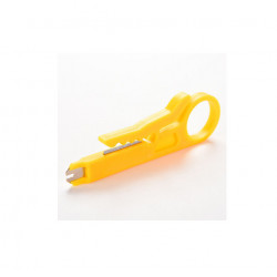 Mini Wire Stripper Tool