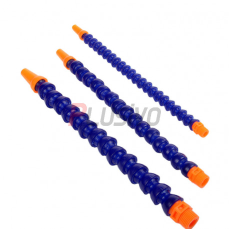12.5mm Flexible Coolant Spray Pipe
