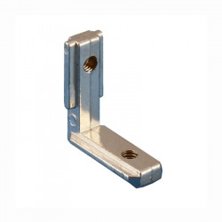 Corner Connector for 20 mm V-Slot Profiles