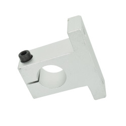 SK8 Linear Axis Holder