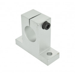 SK20 Linear Axis Holder