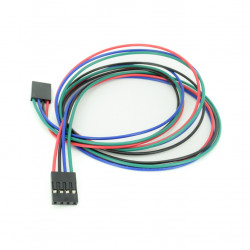 4p Cable 70 cm