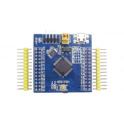 STM32F103RCT6 ARM Development Board