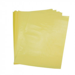 PCB Thermal Transfer Paper (100 sheets)