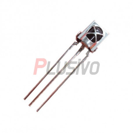CHQ1838 Infrared Receiver