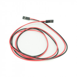 2p Cable 70 cm