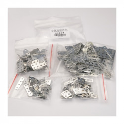 Mounting Accessories Set