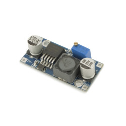 LM2596 Step Down DC-DC Power Supply Module