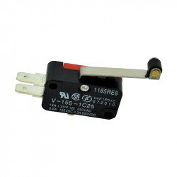 V-156-1C25 Limit Switch