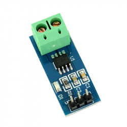 ACS712 30A Current Sensor
