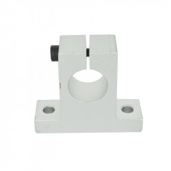 SK10 Linear Axis Holder
