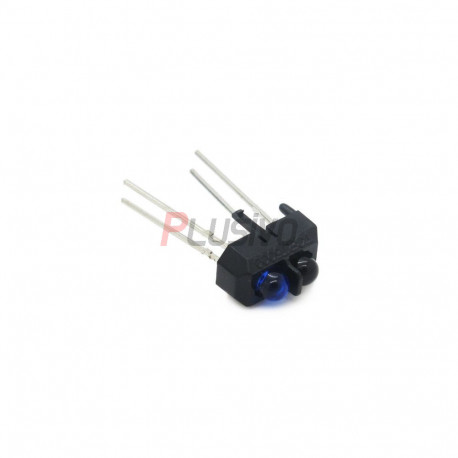 TCRT5000 Reflective Photoelectric Sensor