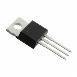L7805 5V Voltage Regulator TO-220