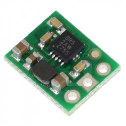 Pololu 3.3V Step-Up Voltage Regulator U1V10F3